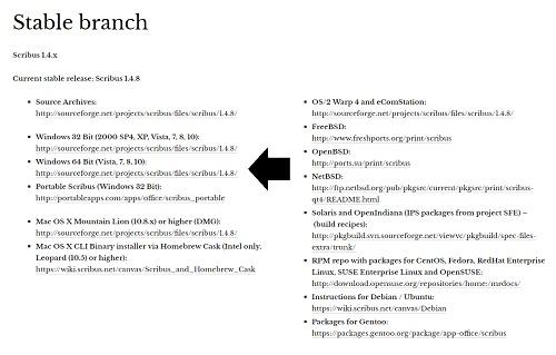 choose-stable-branch.jpg