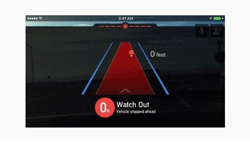 collision alert.jpg