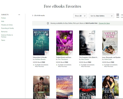 free-ebook-fave.jpg