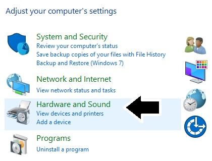 hardware-sound.jpg