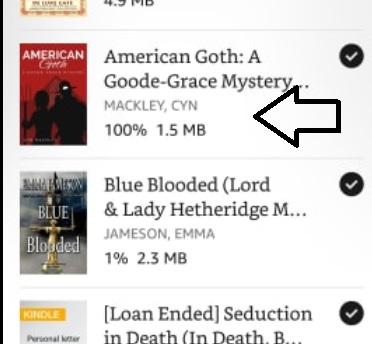 kindle-book-tap.jpg