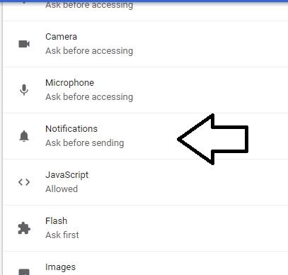 notifications-chrome.jpg
