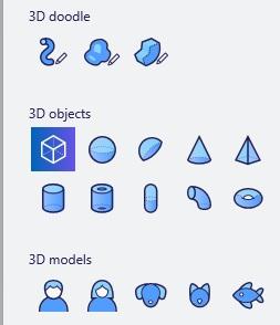 paint-3d-doodle-shapes.jpg