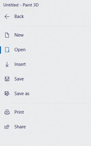 paint-ed-menu-1.jpg