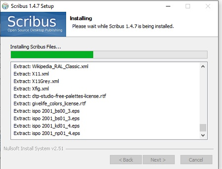 scribus-installing.jpg