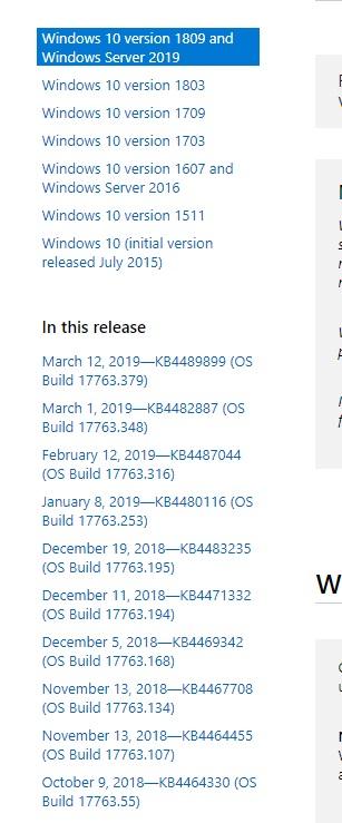 server-updates-windows.jpg