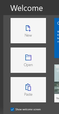 welcome-options.jpg