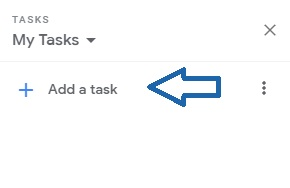 add-task.jpg