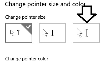 adjust-cursor.jpg