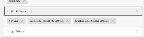 ads-that-interest-specific.jpg