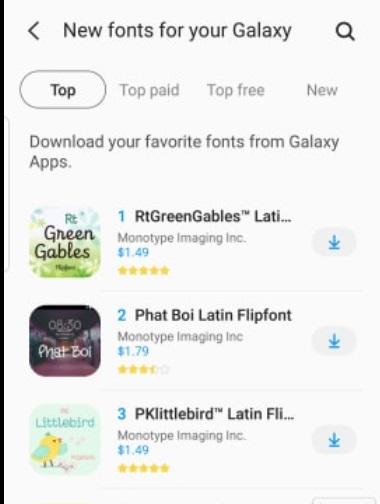 buy-phone-fonts.jpg