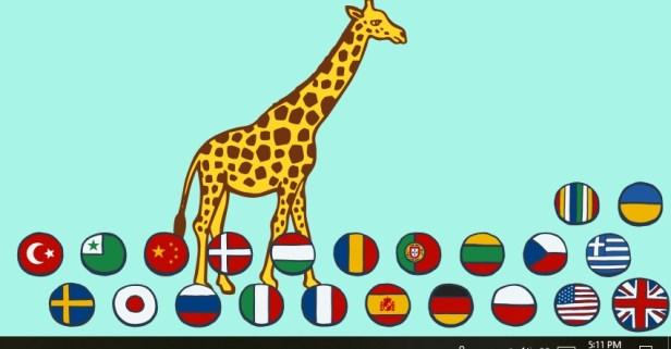 choose-languages.jpg