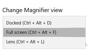 choose-views.jpg
