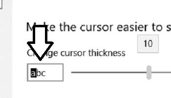 cursor-size-increased.jpg