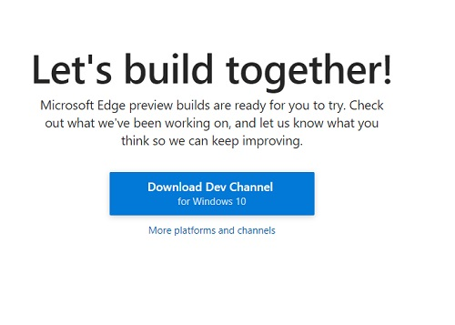 edge-lets-build.jpg