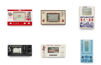 handheld-games.jpg