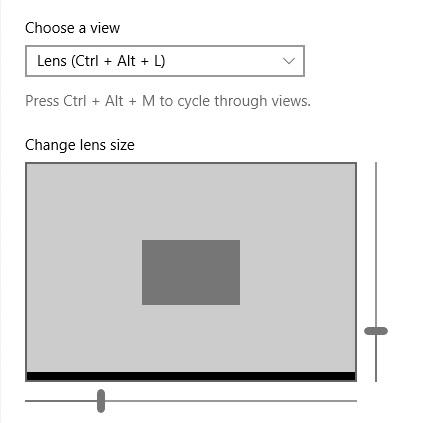 lens-size.jpg