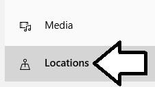 locations-media.jpg