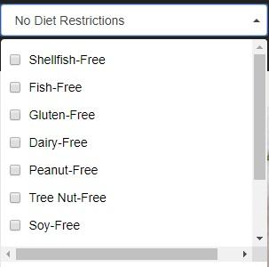 menus-choice-restrictions.jpg