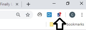 no-script-icon.jpg