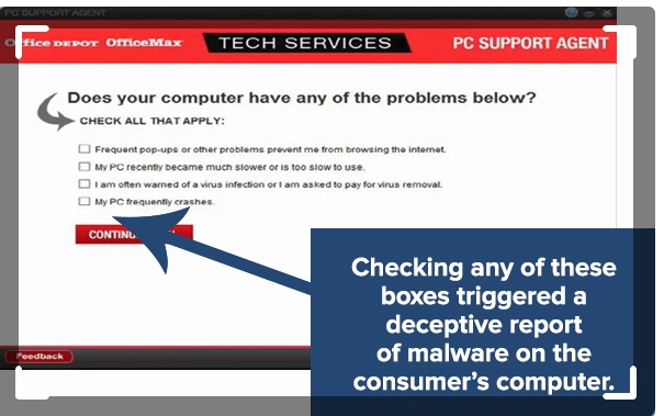 office-depot-malware.jpg