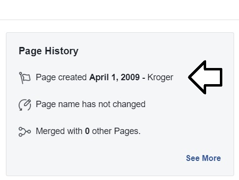 page-history.jpg