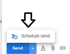 schedule-send.jpg