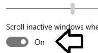 scroll-inactive.jpg