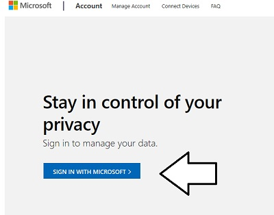 sign-in-microsoft.jpg