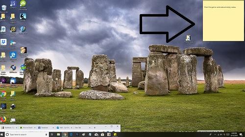 sticky-note-desktop.jpg