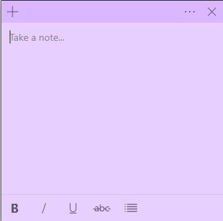 sticky-note-type.jpg