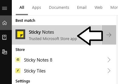 sticky-notes-app.jpg