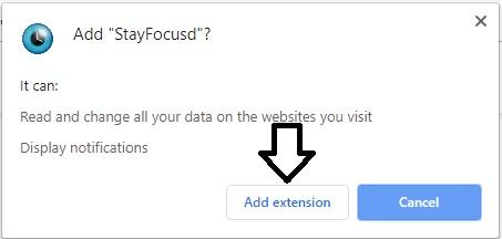 add-extensions-stayfocusd.jpg
