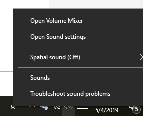 audio-options-system-tray.jpg