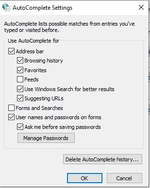 auto-complete-settings.jpg