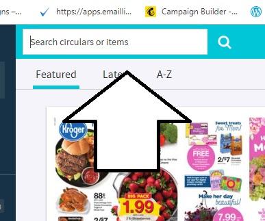 circular-search.jpg