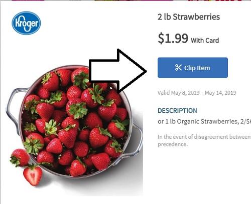 clip-strawberries.jpg