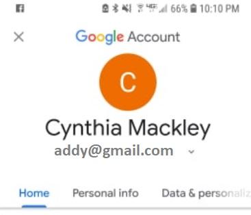 gmail-addy.jpg