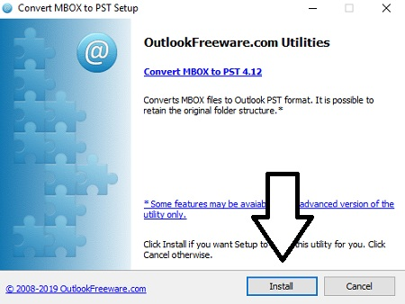 install-mbox.jpg