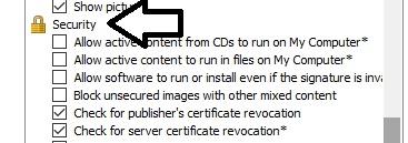 internet-options-advanced-security.jpg