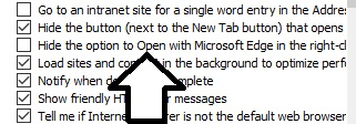 options-open-edge.jpg