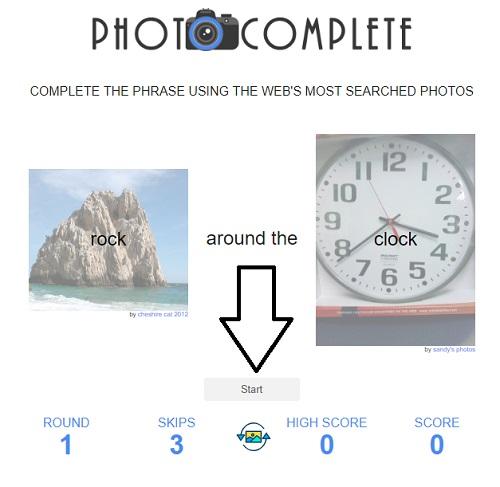 photo-complete-start.jpg