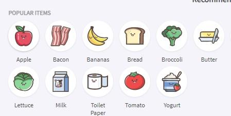 popular-items.jpg