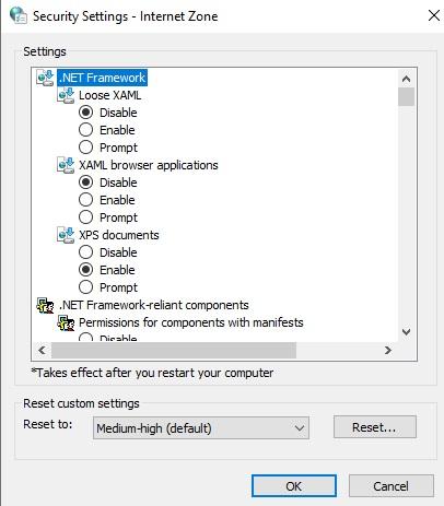 porperties-custom-security.jpg