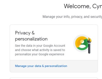 privacy-personalization.jpg
