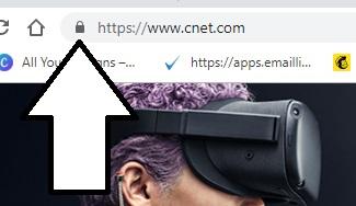 site-settings.jpg