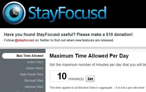 stay-focusd-time.jpg