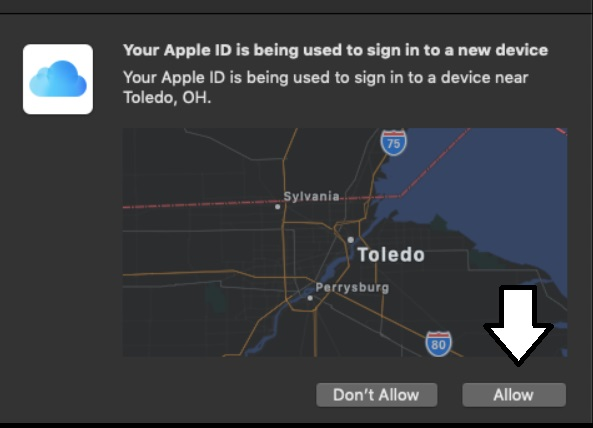 allow-sign-in.jpg