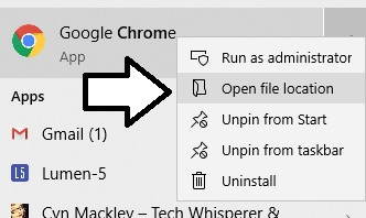chrome-file location.jpg