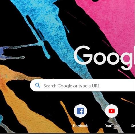 custom-google.jpg